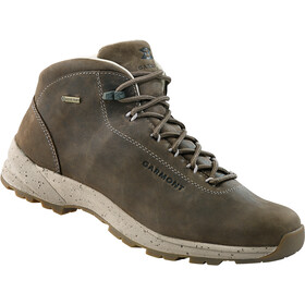Garmont Tiya GTX Shoes Dame brown